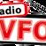 KPL Wood #201 sur Radio VFO