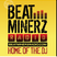 BEATMINERZ RADIO SATURDAY SOUND SESSION  2-21-15