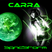 Carra presents _ Sandstorm ( Episode 19 )