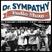 "Dr. Sympathy Radio-Show #7 - Spéciale ""Dr. Sympathy's birthday"" with Winston Smith - part 1"
