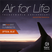 Optical Blue Pres. 'Air For Life' Tranceworld Anniversary (16.05.12)