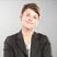 Newsroom с Юлией МакГаффи- сезон 1 эпизод 8 - IZOLYATSIA (11.06.2014)