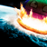 ZedFx: Astral Projection