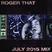 July 2015 Mix