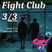 Fight Club 3/3 - Lectures - [QDPV#7]