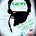 D*Jan Neiro presents 'unfunky tanzen bitte'