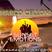 SUNSET EMOTIONS 80.2 (25/03/2014)