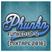 Phunkn - Funked Up 4 (Mixtape - Dec 2016)