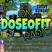 FLEXX INTERNATIONAL SOUND LIVE AUDIO RECORDING ON DOSEOFIT RADIO pt 41 2016