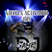 Mezcla ACTIVAOOO con DJ SamR!