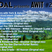 AWIT #221 by Ludal, session UPLIFTING 140BPM