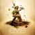 EveRewind Mix Decembre 2011-1