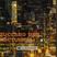 Zuccaro x Nocturnal live @ Coyu show Milwaukee 2014