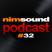 Nim Sound Podcast #32 (17. August 2016)