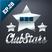 Down2Earth Clubstars  Episode 28 - Guena LG