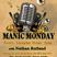Manic Monday With Nathan Rutland - May 11 2020 www.fantasyradio.stream