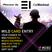 Emerging Ibiza 2015 DJ Competition - Dj PyroSound