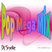 Pop Mega Mix [161220E]