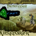 1d4cast Actual Play: The Kingmaker - Part 1 (Oct 2011)
