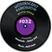 Housescent Radioshow 032