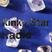 KINKY STAR RADIO // 16-03-2021 //