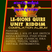 Le Gions Quire Unit Riddim (waggyras records 2016) Mixed By MELLOJAH FANATIC OF RIDDIM