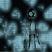 Atmósfera_0.19