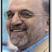 Abdolkarim Soroush Speech at Forum Iran/SOAS Event on Rowhaniyat, 9 April 2011