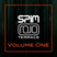 Spim @ Rojo - Volume One