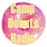 Camp Donuts Radio: 01