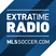 ExtraTime Radio: Ali Curtis (New York Red Bulls)