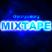 Mixtape239