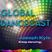 Global Dancecast with Joseph Kyle #70