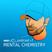 Podcast#7 MENTAL CHEMISTRY