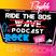 Royski's Ride The 80's (ROCK HAIRBAND Christmas Bonus Mix) - Royski