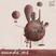 Sounds4me - april2014