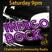 Indigo Rock - @CCRIndigoRock - Hatty Jeffrey - 22/08/15 - Chelmsford Community Radio