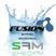 Simon Morris on Shedfm