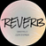 Reverb Vol. 14 Mixed By GeeRoc