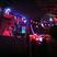 CRAVE Live Set (2014-02-07)
