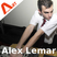HouseArt podcast # 9 by Alex Lemar