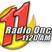 Carlos Rodríguez en Radio Once
