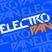 Dirty Noise @ Electropan Radio Show 20-06-2012