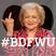 DJ360 #BDFWU