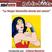 """Bibliobeats """"La Mujer Maravilla detrás del cómic"""" 10-10-2017"""
