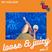 loose & juicy vol.11