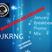 DJKRNG - January Promo Mix