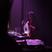 Sofie @ Elevate Festival, Dom Im Berg, Graz, Austria 2018-03-02