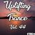 Uplifting Trance Mix | June 2017 Vol. 44