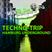 Wick3D - !! TechnoTrip !!  - Hamburg Underground